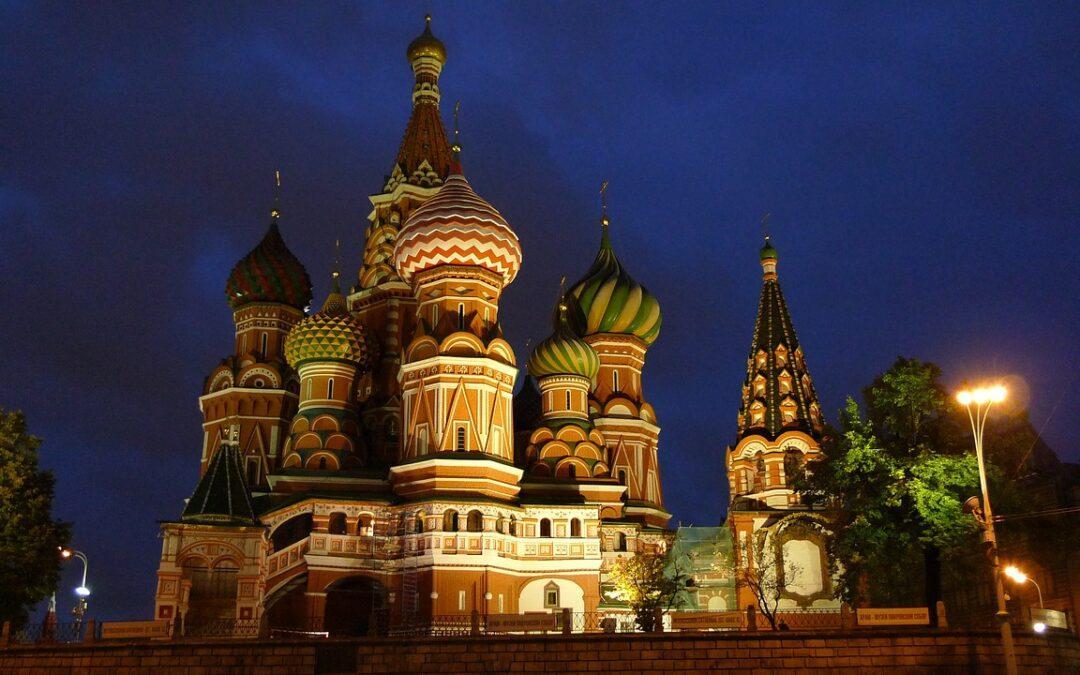 """Az ortodox újév """"szilvesztere"""" – január 13"""