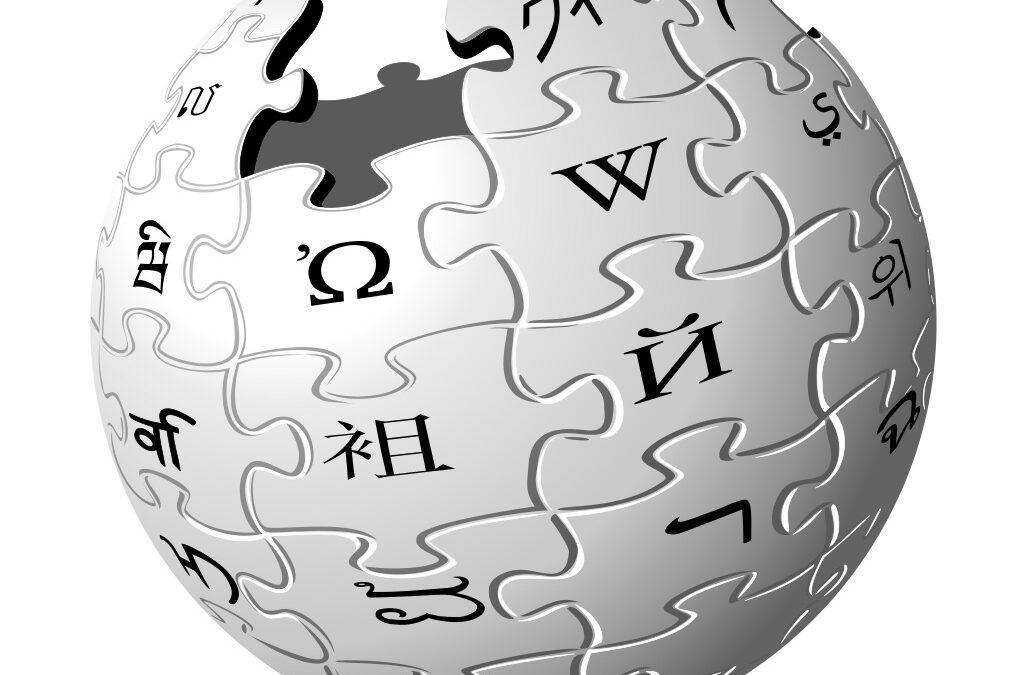 A Wikipédia születésnapja – január 15