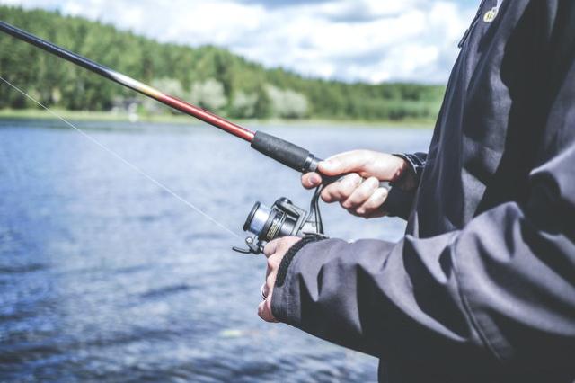 Horgásznaptár (szolunáris naptár)