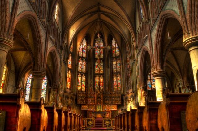 mozgó római katolikus ünnepek