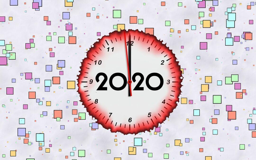 Ünnepek, munkanap átcsoportosítások 2020-ban