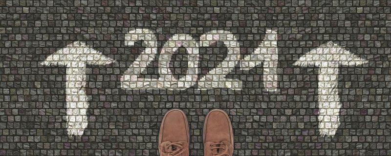 Ünnepek, munkanap átcsoportosítások 2021-ben