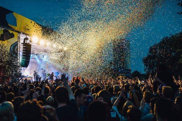 Így végezték ki a fesztiválszezont: Kulturális takaréklángon ég a nyár