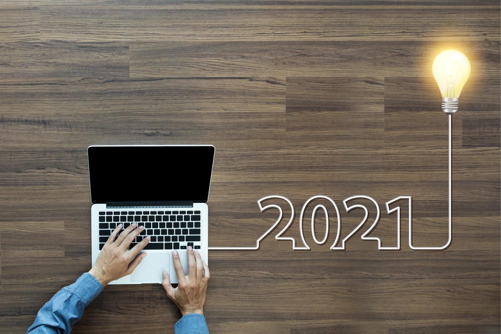 Megjelentek a 2021-es letölthető naptárak