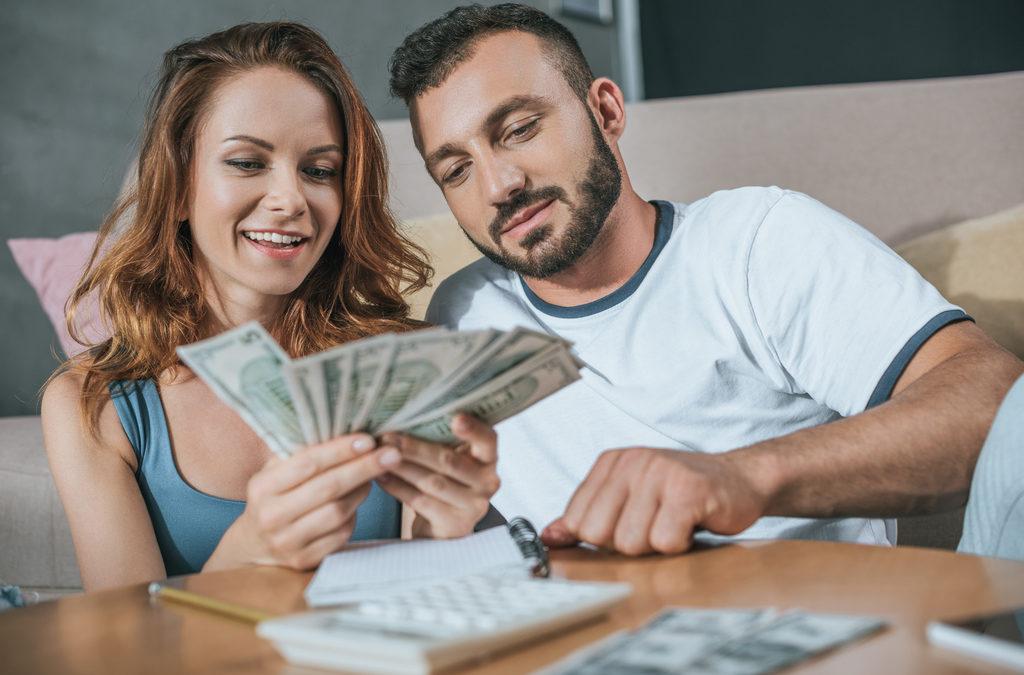 Pénzügyeink ütemezése, avagy milyen a tudatos pénzügyi tervezés?
